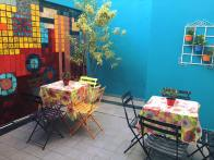 Casa38_jardim